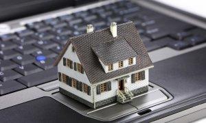 Șase gadgeturi pentru o casă (mai) smart