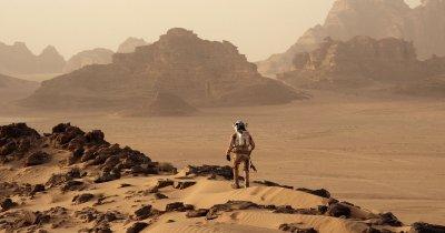 Știrile zilei – 28 decembrie – Facebook are dosare secrete despre utilizatorii săi, iar chinezii se pregătesc să ajungă pe Marte în 2020