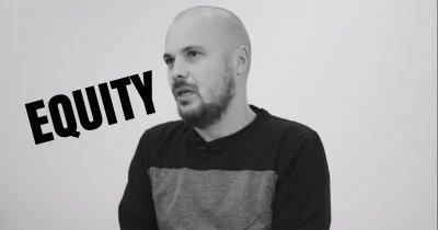 Ce înseamnă equity?