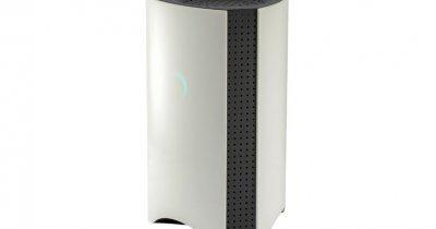 Bitdefender Box 2 - routerul care-ți protejează casa de infractorii virtuali