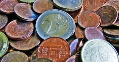 Afaceri pe care le poți începe cu bani puțini [Știrile Zilei – 6 ianuarie]