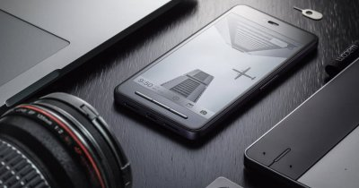Best Of: câteva dintre cele mai interesante gadgeturi lansate la început de an