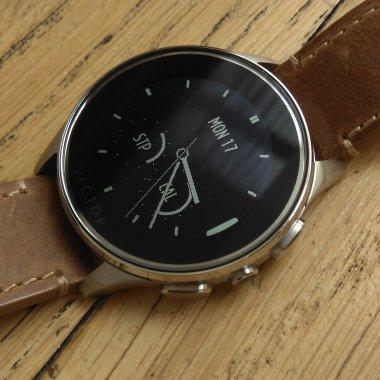 Vector Watch - scurta istorie a companiei de la înființare până la vânzare
