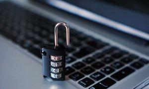 Butonul care te face anonim pe internet. Cum să nu fii victima hoților de date - Cyber Alter Ego