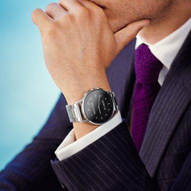 Vector Watch și Fitbit - eșec sau succes? Nivelul la care s-a făcut tranzacția (surse)