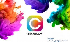Aplicație pentru cei care nu diferențiază bine culorile de la Samsung