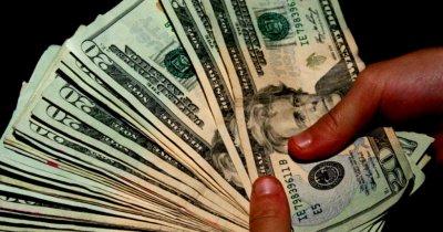 Câți bani au primit startup-urile de la VC-uri în 2016? Domeniile pe care să le urmărești