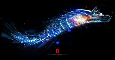 Bitdefender cumpără Profil Technology, o companie din Franța, pentru a acoperi segmentul business
