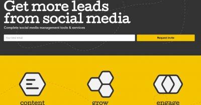 Cum să faci social media mai bine? SocialBee e produsul românesc cu zeci de clienți și care te ajută să strângi oameni