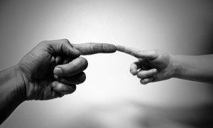 Afaceri de familie: doar 30% dintre ele trec de prima generație de antreprenori