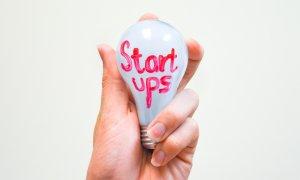 Cinci lucruri pe care trebuie să le știi dacă vrei să fii antreprenor până la 30 de ani