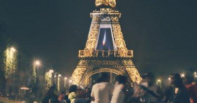 Franța lansează un program de vize pentru a atrage antreprenorii, talentul din tech și investitorii. Cum poate fi accesat?