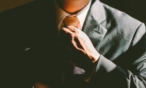 Cinci skill-uri pe care trebuie să le ai dacă vrei să fii antreprenor