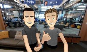 Omul care va face din Facebook o platformă de realitate virtuală. Obsesia lui Elon Musk pentru tuneluri [Știrile zilei - 26 ianuarie]