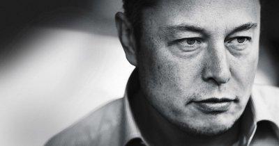 Cinci cărți pe care le recomandă Elon Musk