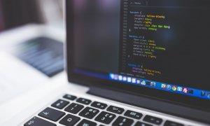 Ce fel de specializări tehnice se caută în 2017? Lista lucrurilor pe care ar trebui să le știi