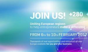 Startup Europe Week începe pe 6 februarie și reunește antreprenori din 40 de țări