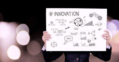 Cum să construiești o afacere de 100 mil. de dolari în trei ani? [Știrile Zilei – 31 ianuarie]