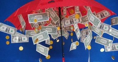 IMM-urile primesc mai mulți bani. Cum arată bugetul ministerului lui Jianu și care sunt fondurile de care dispune Start-up Nation?