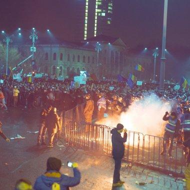 Ce a spus bulgarul care organizează protestele de la Sofia, pentru România