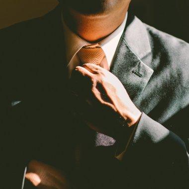 Antreprenorul anului - 50 de candidați pentru EY Entrepreneur of the Year