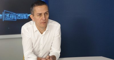 Tehnologiile viitorului în comerțul din România: eMAG vrea boți și asistenți personali în limba română