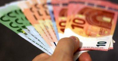Fond de 60 milioane de euro pentru startup-urile europene B2B