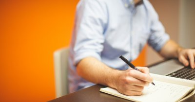 Trei moduri prin care poți avea angajați mai buni