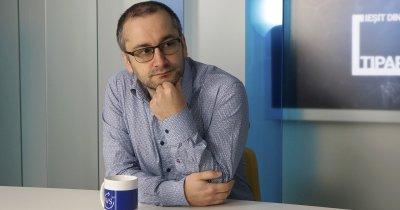 Statisticile fondului deschis de 30 de antreprenori din Ardeal: 100 de aplicanți la Risky Business