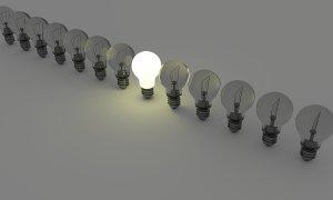 Cum să gândești ca un antreprenor. Cinci trucuri pentru a porni un startup după 40 de ani [Știrile Zilei – 14 februarie]