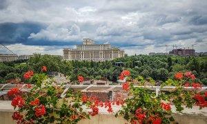 Cel mai mare proiect de promovare turistică a Bucureștiului - ce înseamnă Experience Bucharest