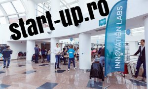 start-up.ro la Innovation Labs: vrem să creăm un produs, căutăm voluntari