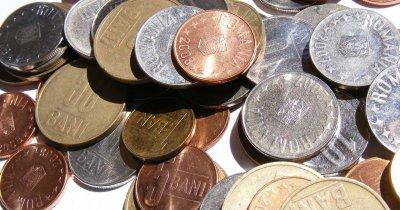 Salariul minim în România. Majorarea - efecte negative și pozitive