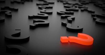 Chestii pe care le-am înțeles greșit despre antreprenoriat [Știrile Zilei – 15 februarie]