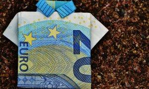 Ce este SME Instrument și cum accesezi fonduri europene nerambursabile de până la 2,5 milioane de euro pentru startup-ul tău tech