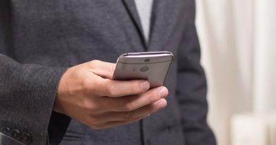 Reguli esențiale pentru a trimite mail-uri de vânzări mai bune
