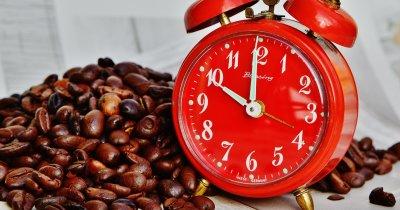 Cum își încep antreprenorii dimineața