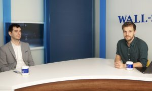 Românii care vor să facă un adevărat WordPress al Internetului Lucrurilor [Ziua Zero]