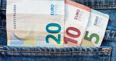 Finanțări pentru microîntreprinderi. Nu e timpul pierdut, termenul a fost prelungit până pe 27 aprilie