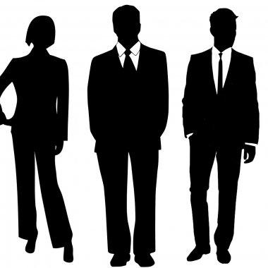 """Raiffeisen Bank a lansat """"Catalizator"""", un program de mentorat pentru afacerile mijlocii"""