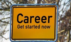 Cinci semne că ar trebui să îți începi propria afacere