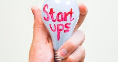 Incubatoare în care îți poți crește startup-ul. Nokia 3310 se întoarce în viețile noastre [Știrile Zilei – 27 februarie]