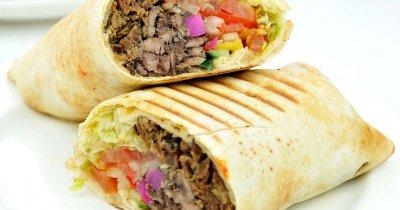 Lanțul de restaurante Divan, vândut unui fond de investiții turcesc