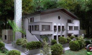 Cât te costă să deschizi o grădiniță în România?