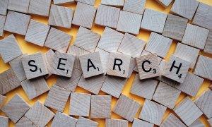 Cum să-ți faci cunoscut startup-ul pe net? [Știrile zilei – 2 martie]