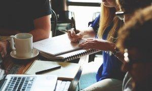 Cursuri gratuite pentru startup-uri de la Y Combinator