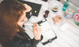 Care sunt țările în care femeile dețin cele mai multe afaceri?