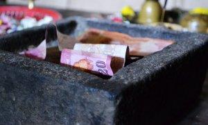 De ce ONG-urile vor primi mai puțini mai bani din sponsorizări