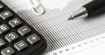Îngrijorare între antreprenori privind legea salarizării unitare