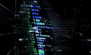 Raport Cisco: Atacurile informatice pot duce la pierderi de clienți